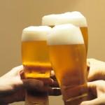 忘年会、クリスマス、新年会・・・ダイエット中でもお酒飲んで楽しみたいっ!太りにくいお酒の選び方。
