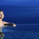 代謝を高めてダイエット効果アリ!効果的な半身浴の方法!