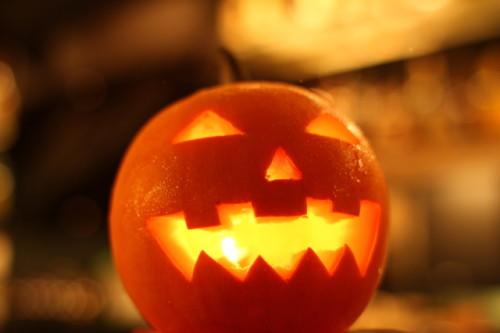 アスケンダイエット@かぼちゃ
